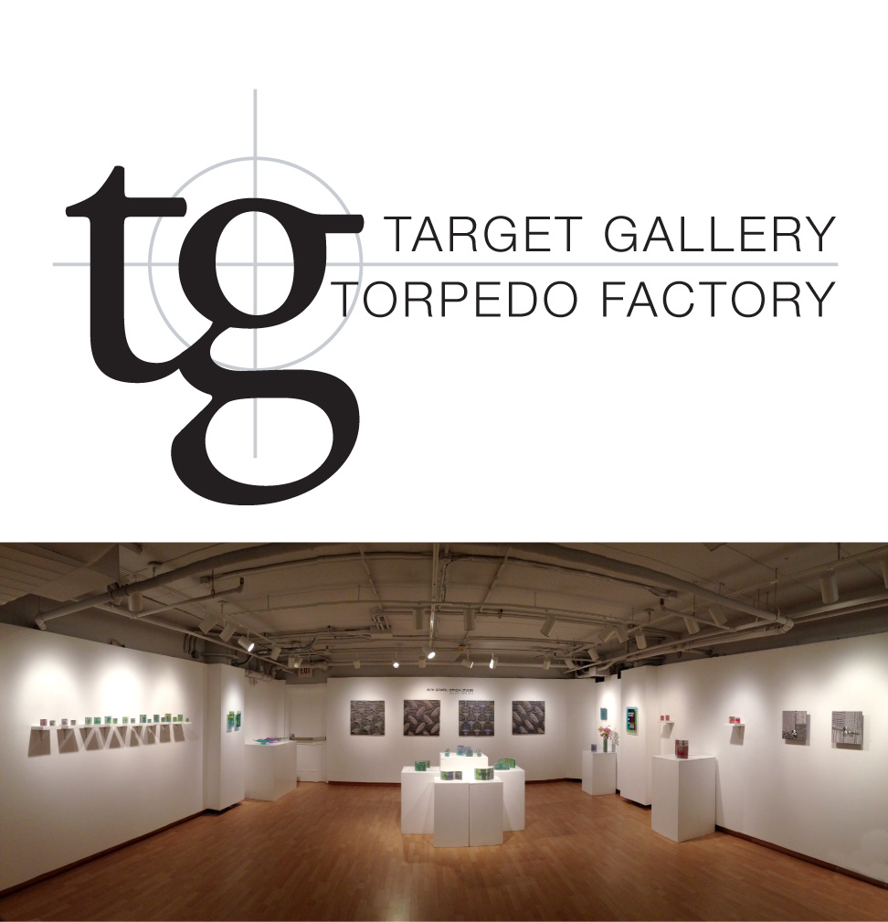 Galleries | Torpedo Factory Art Center