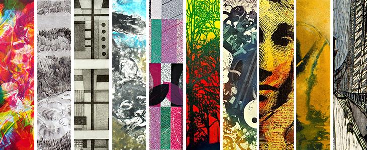printmaker-banner