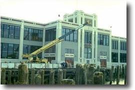 history-renovation