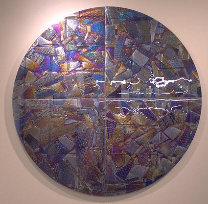 brandt_c-glass-circle