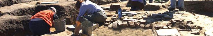 ohabg-archaeology