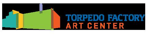 Torpedo Factory Art Center