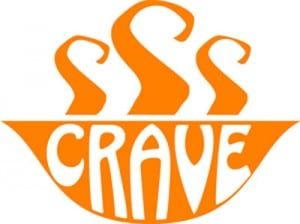 Crave Logo FINAL small