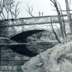 Evitts-Creek-Aqueduct-web