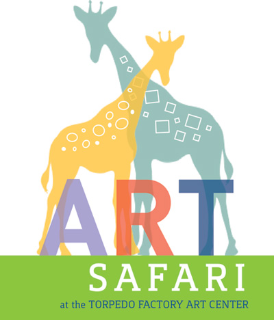 Art-Safari-logo_2014