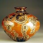 ratliff porcelain vessel