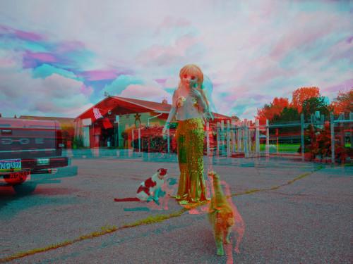 Blond_Jenny-185608.783850