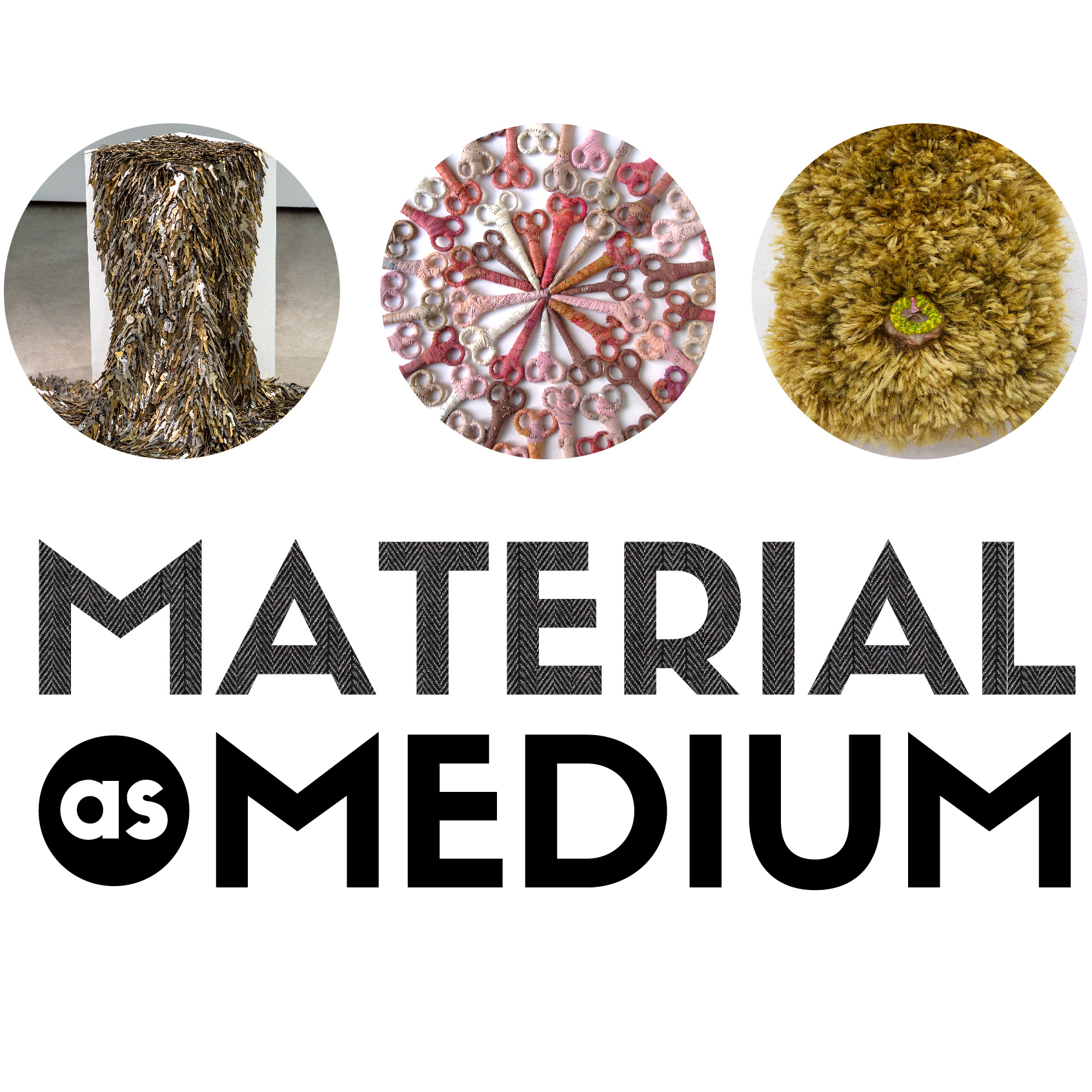 Material as Medium-front