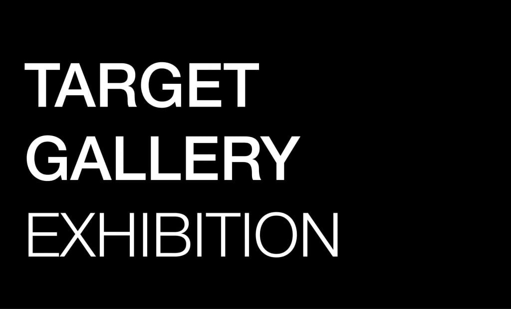 exhibition placeholder image