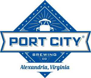 Port-City-Brewing-small