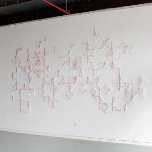 alex-paik-installation