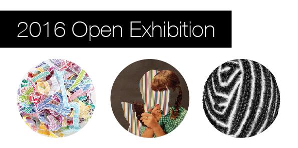 Open Exhibition Image