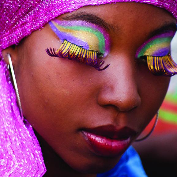 ArtImpact-Caribbean_Jubilee-2016-06