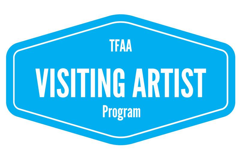 visiting-artist-program-logo
