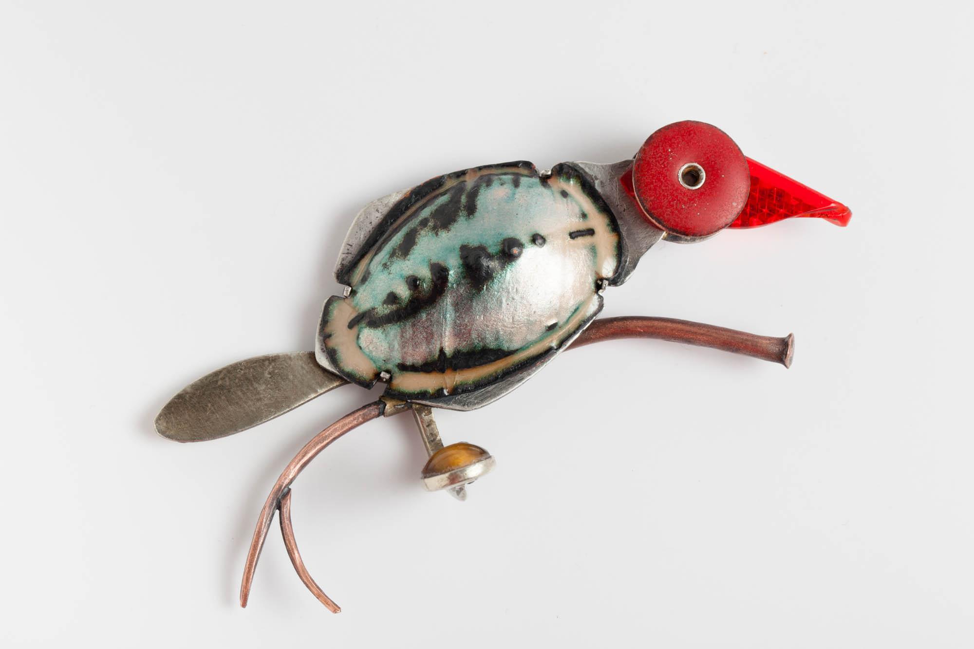 Nan-Lopata-Bird-Pin