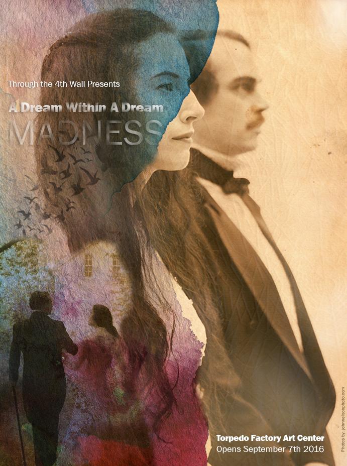 Poe-Poster-V3 (3)