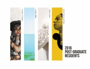 2016 Post-Grad Postcard DRAFT