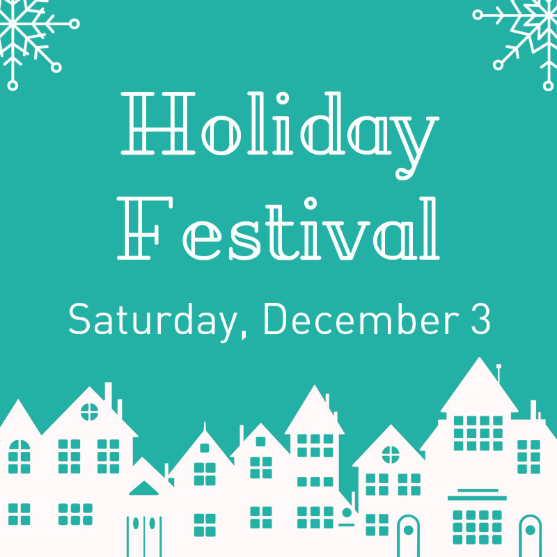 Holiday-Festival-2016