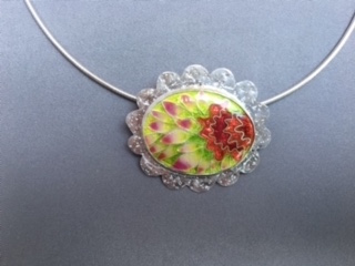 raspberry-flower-pendant-copy