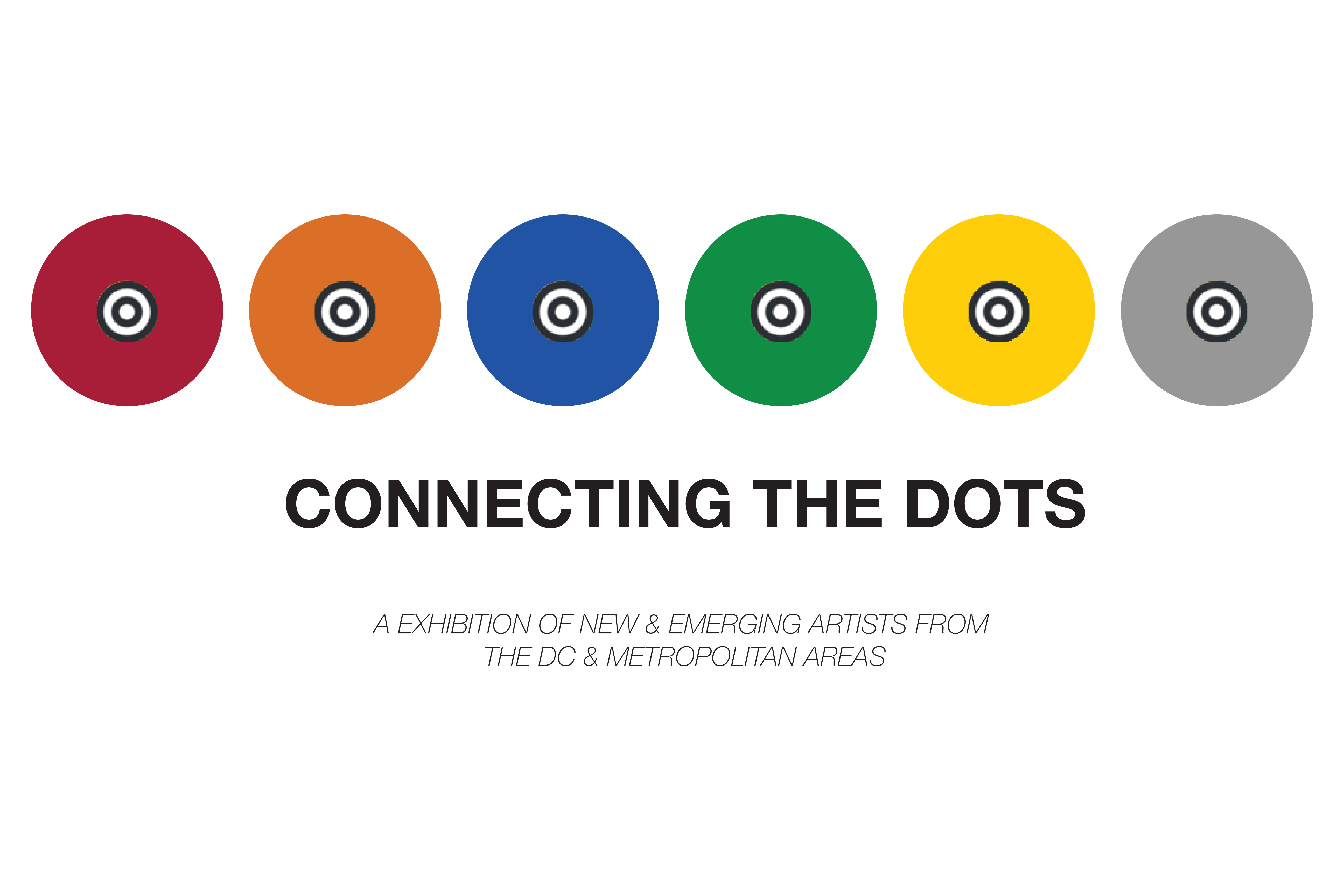 Connecting The Dots: The DMV