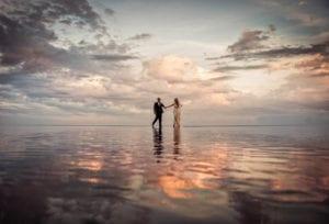 dominican-republic-wedding-photographer