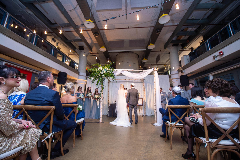 Rent The Art Center Torpedo Factory Art Center,Wedding Fancy Maxi Dresses Pakistani